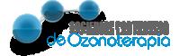 Sociedade Portuguesa de Oxigenio-Ozonoterapia e Medicina Regenerativa
