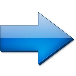 blue_right_arrow_99