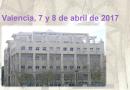 III Curso Teórico-Práctico de Ozonoterapia en Odontolo-Estomatología 2017