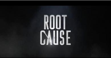 """""""ROOT CAUSE"""" El Documental que vincula a las Endodoncias con el Cáncer"""