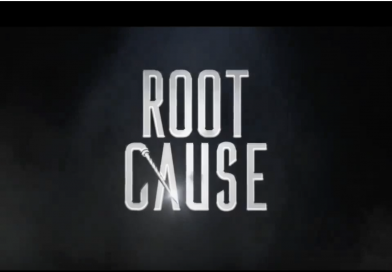 """ROOT CAUSE"" El Documental que vincula a las Endodoncias con el Cáncer"